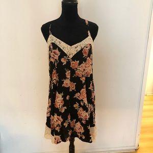 Women\'s Forever 21 Plus Size Dress on Poshmark